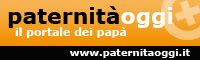 Paternità Oggi News