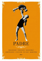 Libri paternità: Padre