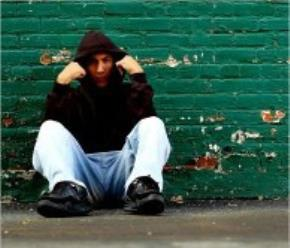Adolescenti: il benessere dei bambini in Italia?