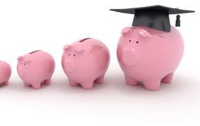 Agevolazioni per le famiglie: assegni familiari per figli sopra i 18 anni