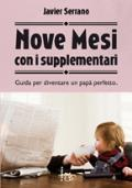 Libri sulla paternità: Nove mesi con i supplementari